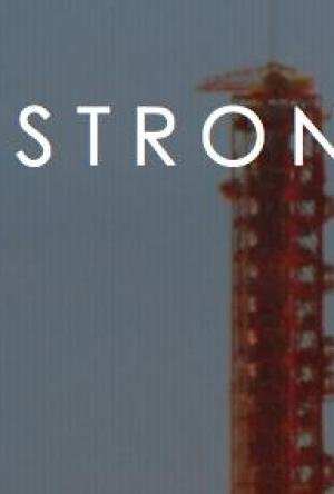 Neil Armstrong: A Verdadeira História Dublado Online