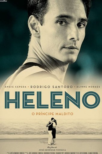 Heleno Nacional Online