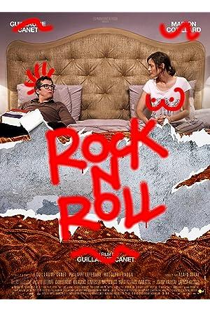 Rock'n Roll: Por Trás da Fama Legendado Online