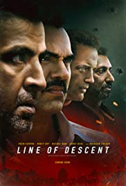 Download Line of Descent