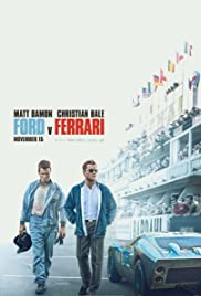 Download Ford V Farrari