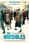 Image result for The Invisibles poster 2018