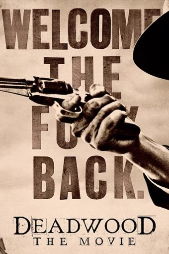 Deadwood – O Filme Legendado Online
