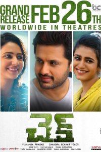 Check 2021 HQ Hindi Dubbed 480p 720p 1080p