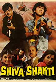 Download Shiva Shakti | ( 1988 ) full movie in 480p | 720p