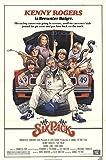 Six Pack poster thumbnail