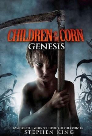 Colheita Maldita: Genesis Dublado Online