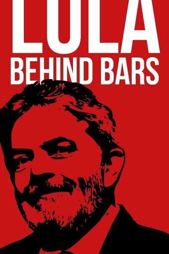 BBC – Lula: Atrás das Grades Legendado Online