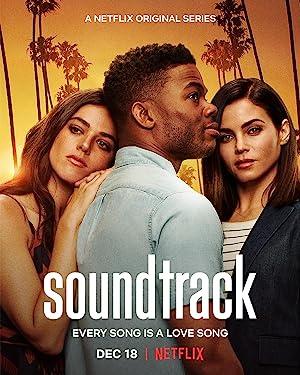 Download Soundtrack: Season 1 All Episodes Web-DL Dual Audio [ Hindi DD5.1 – English ] 720p {300MB} [NetFlix Originals]