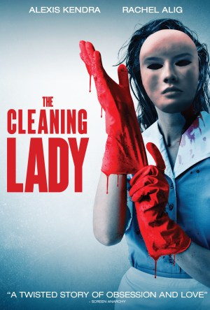 The Cleaning Lady Legendado Online