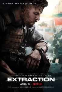 Extraction (2020) - IMDb