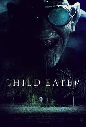 Child Eater Legendado Online