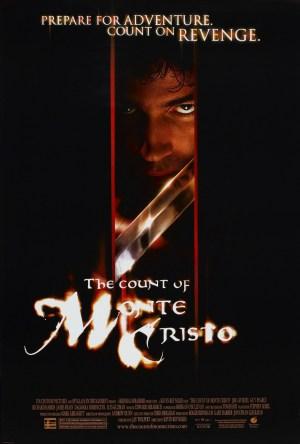 O Conde de Monte Cristo Dublado Online