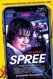 Download Spree