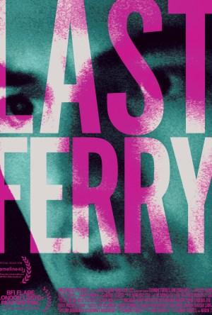 Last Ferry Legendado Online
