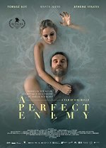 Free Download & streaming A Perfect Enemy Movies BluRay 480p 720p 1080p Subtitle Indonesia