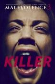 Image result for Malevolence 3: Killer