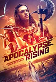 Download Apocalypse Rising