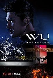 ✅ Download Wu Assassins Season 1 Hindi-English 480p 720p 300mb movies, Mkv Movies, 480p Movies, 720p movies, 1080p Movies, dual audio movies, Hindi Dubbed