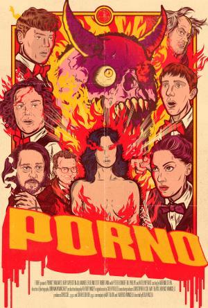 Porno Legendado Online