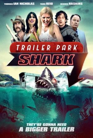 Choque de Tubarões Legendado Online