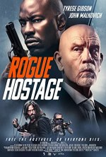 Free Download & streaming Rogue Hostage Movies BluRay 480p 720p 1080p Subtitle Indonesia