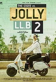 Download Jolly LLB 2
