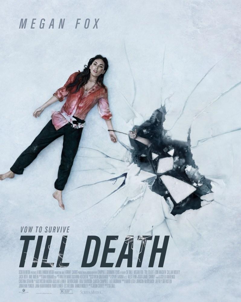 Action: Till Death (2021) [Download Full Movie]