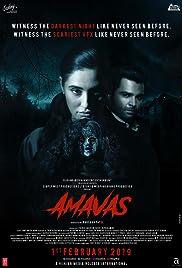 Download Amavas