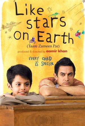 Como Estrelas na Terra Dublado Online
