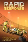 Image result for Rapid Response 2019