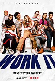 Download Work It