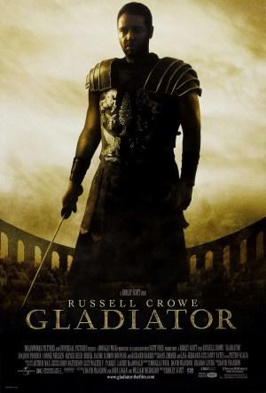 Gladiador VERSÃO ESTENDIDA Dublado Online