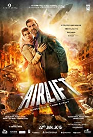 Download Airlift