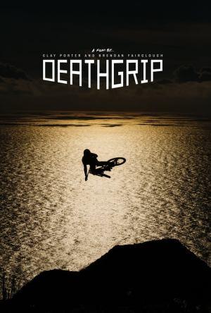 Deathgrip Legendado Online