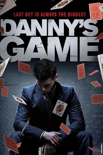 Danny's Game Legendado Online