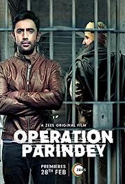Download Operation Parindey