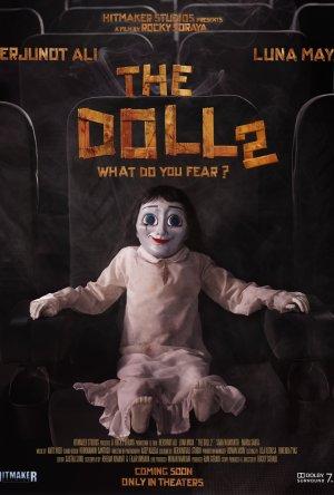 The Doll 2 Legendado Online