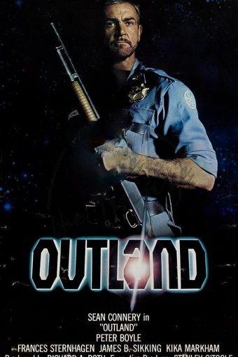 Outland – Comando Titânio Dublado Online