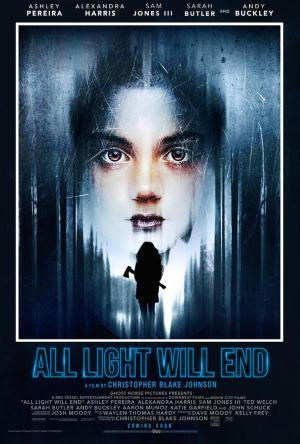 All Light Will End Legendado Online