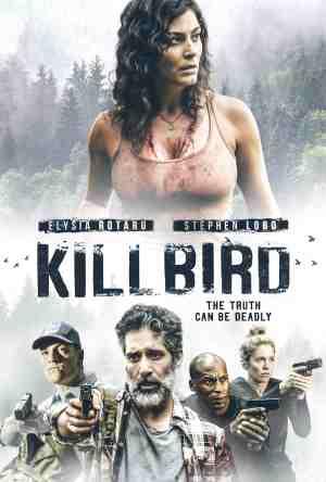 Killbird Dublado Online