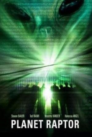 Raptores 2: A Invasão Dublado Online