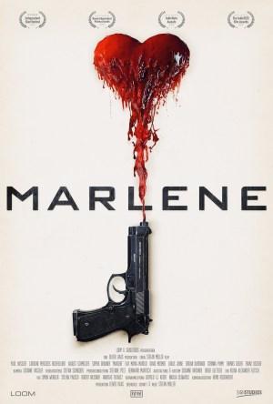 Marlene Dublado Online