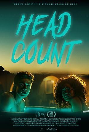Head Count Legendado Online