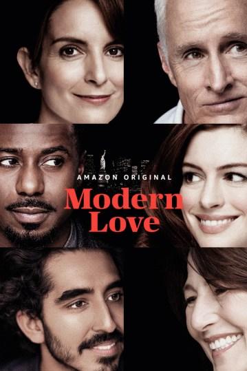 Modern Love (TV Series 2019– )