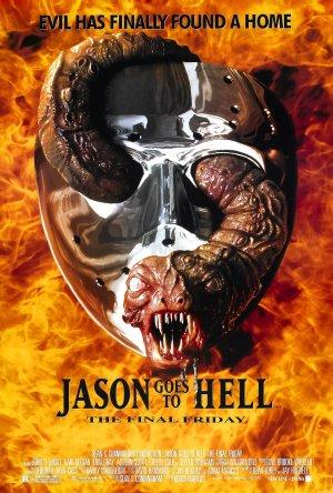 Jason Vai Para o Inferno – A Última Sexta-Feira Dublado Online