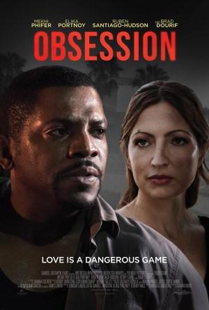 Obsession Legendado Online