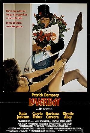 Loverboy – Garoto de Programa Dublado Online - Ver Filmes HD