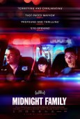 Image result for Midnight Family
