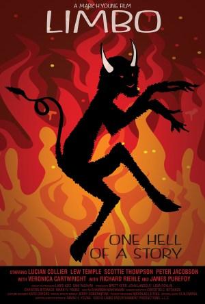 Limbo – Entre o Céu e o Inferno Dublado Online